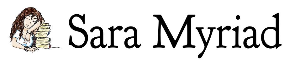 Sara Myriad